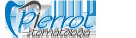 PIERROT Stomatologia – Luboń – Poznań | Protetyka, Stomatologia, Implanty